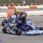 Bermuda Karting Club racing Southside Motorsports Park, March 3 2019-1364
