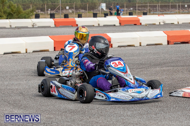 Bermuda-Karting-Club-racing-Southside-Motorsports-Park-March-3-2019-1364