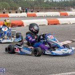 Bermuda Karting Club racing Southside Motorsports Park, March 3 2019-1365