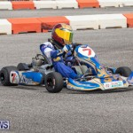 Bermuda Karting Club racing Southside Motorsports Park, March 3 2019-1367