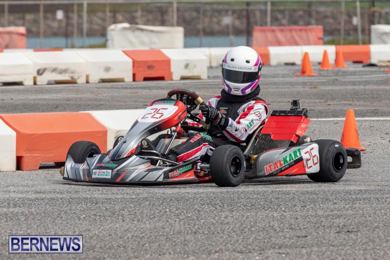 Bermuda-Karting-Club-racing-Southside-Motorsports-Park-March-3-2019-1376
