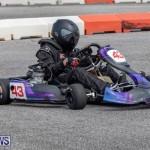 Bermuda Karting Club racing Southside Motorsports Park, March 3 2019-1385