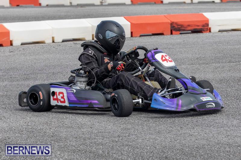 Bermuda-Karting-Club-racing-Southside-Motorsports-Park-March-3-2019-1385