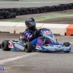 Bermuda Karting Club racing Southside Motorsports Park, March 3 2019-1391