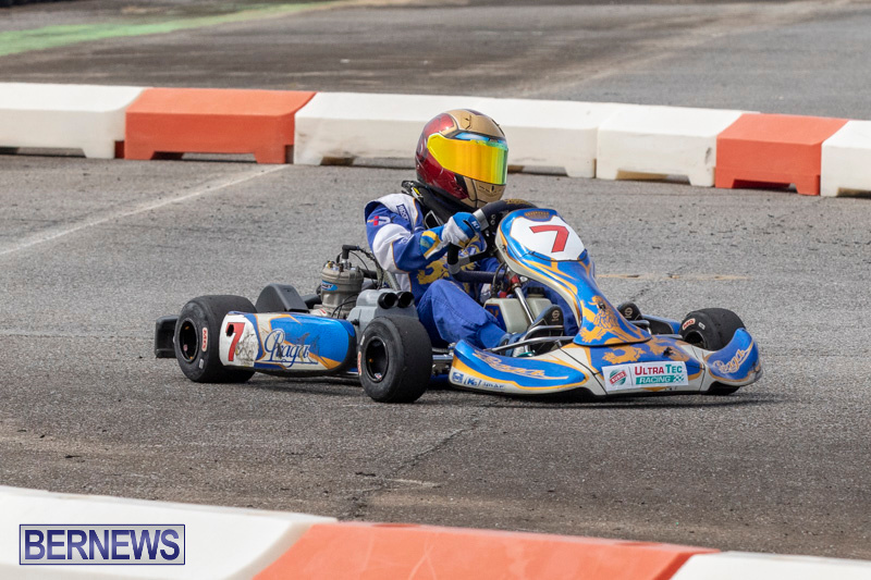 Bermuda-Karting-Club-racing-Southside-Motorsports-Park-March-3-2019-1395