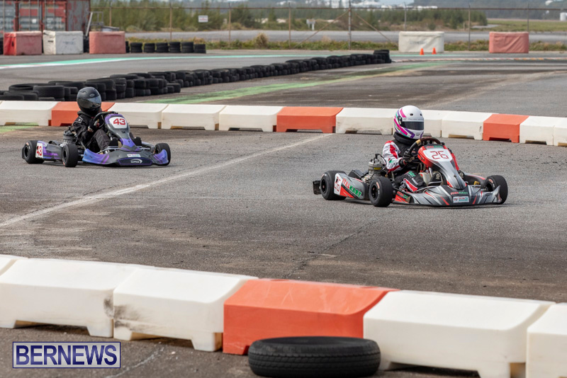 Bermuda-Karting-Club-racing-Southside-Motorsports-Park-March-3-2019-1401