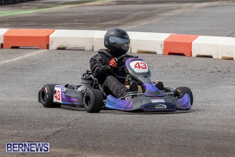 Bermuda-Karting-Club-racing-Southside-Motorsports-Park-March-3-2019-1403