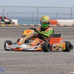 Bermuda Karting Club racing Southside Motorsports Park, March 3 2019-1414