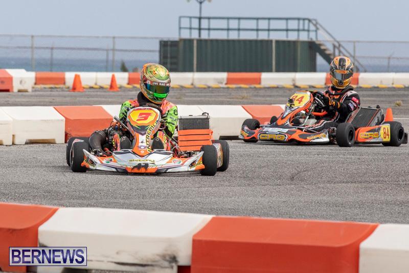 Bermuda-Karting-Club-racing-Southside-Motorsports-Park-March-3-2019-1416