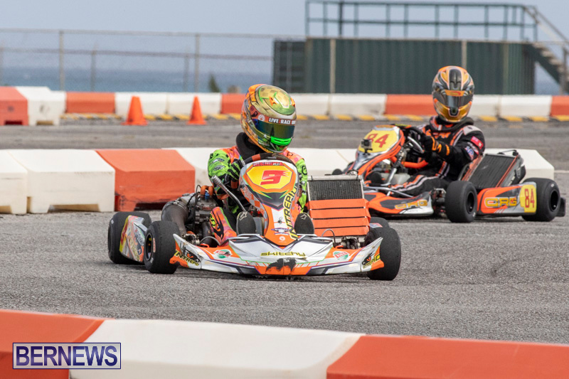 Bermuda-Karting-Club-racing-Southside-Motorsports-Park-March-3-2019-1417