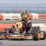Bermuda Karting Club racing Southside Motorsports Park, March 3 2019-1419