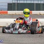 Bermuda Karting Club racing Southside Motorsports Park, March 3 2019-1425