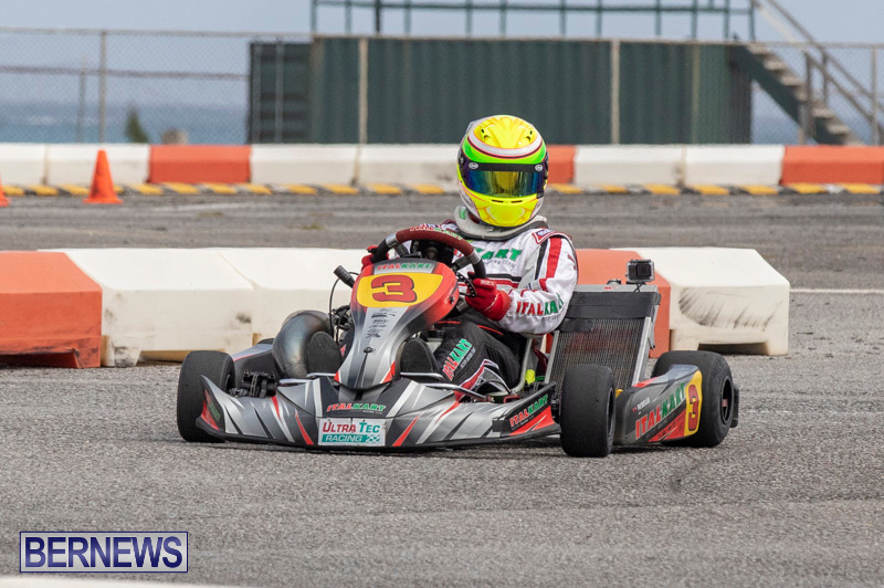 Bermuda-Karting-Club-racing-Southside-Motorsports-Park-March-3-2019-1425