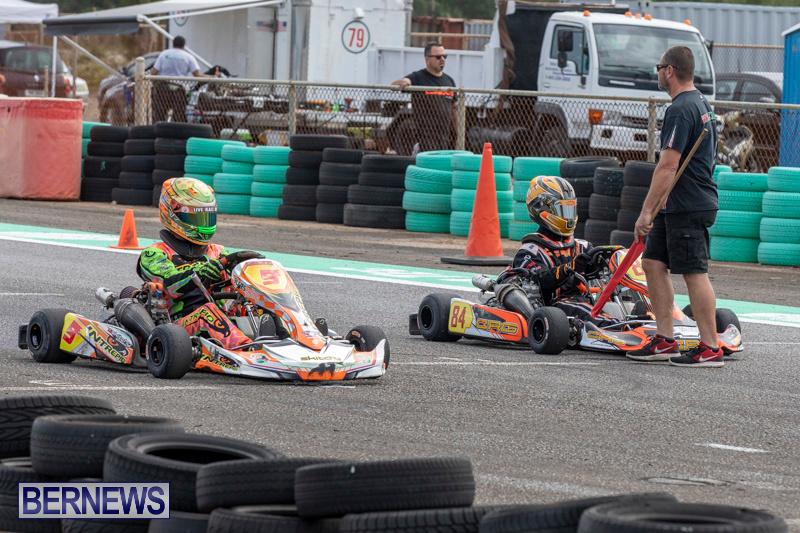 Bermuda-Karting-Club-racing-Southside-Motorsports-Park-March-3-2019-1426
