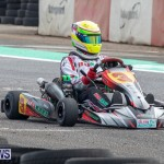 Bermuda Karting Club racing Southside Motorsports Park, March 3 2019-1434