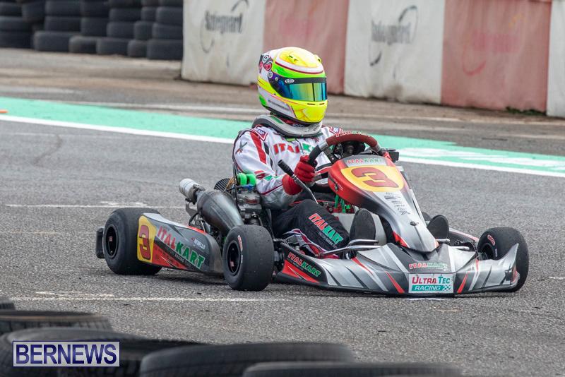 Bermuda-Karting-Club-racing-Southside-Motorsports-Park-March-3-2019-1434