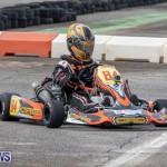 Bermuda Karting Club racing Southside Motorsports Park, March 3 2019-1443