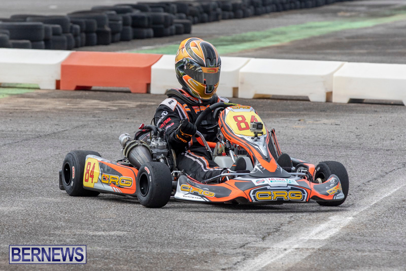Bermuda-Karting-Club-racing-Southside-Motorsports-Park-March-3-2019-1443