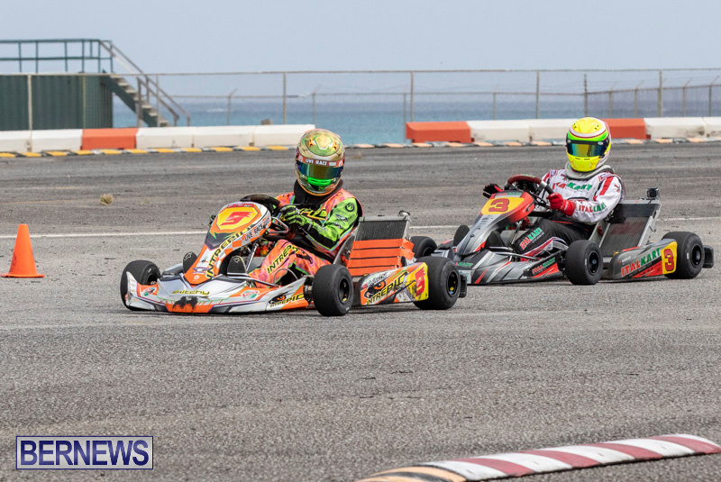 Bermuda-Karting-Club-racing-Southside-Motorsports-Park-March-3-2019-1452