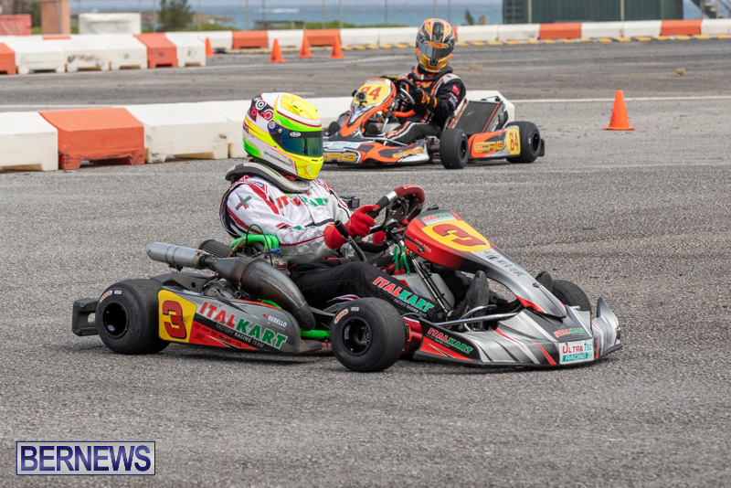 Bermuda-Karting-Club-racing-Southside-Motorsports-Park-March-3-2019-1461