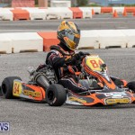 Bermuda Karting Club racing Southside Motorsports Park, March 3 2019-1467