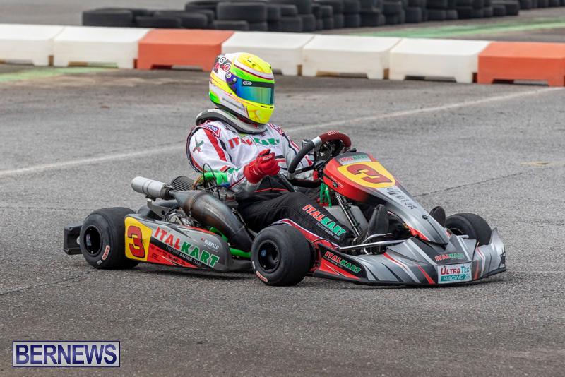 Bermuda-Karting-Club-racing-Southside-Motorsports-Park-March-3-2019-1478
