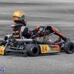 Bermuda Karting Club racing Southside Motorsports Park, March 3 2019-1487
