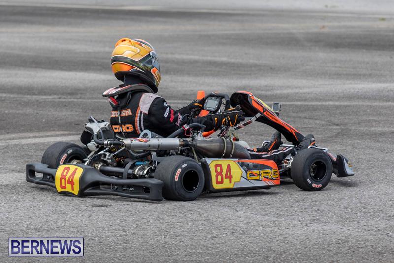 Bermuda-Karting-Club-racing-Southside-Motorsports-Park-March-3-2019-1487