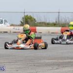 Bermuda Karting Club racing Southside Motorsports Park, March 3 2019-1494