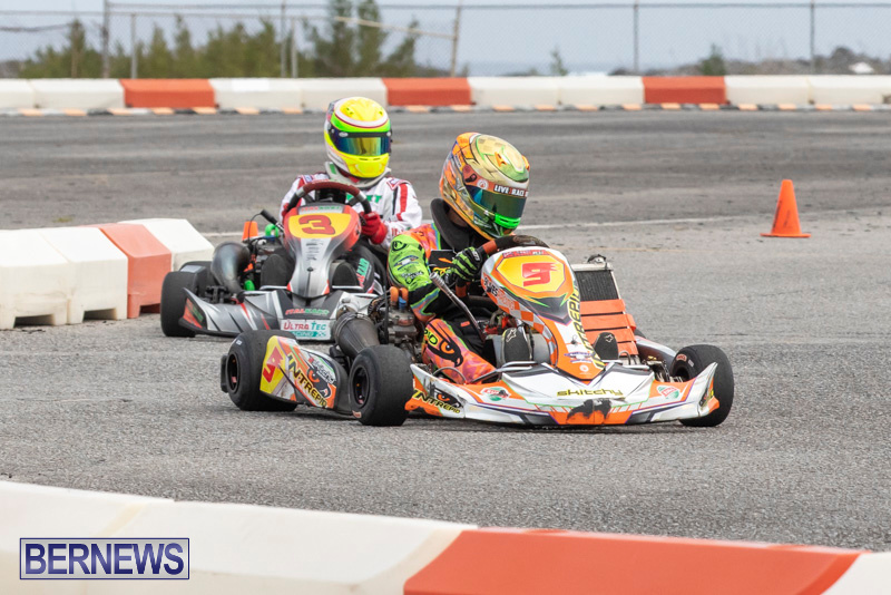 Bermuda-Karting-Club-racing-Southside-Motorsports-Park-March-3-2019-1498