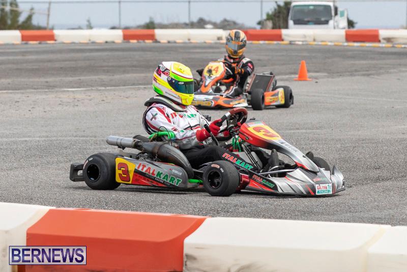 Bermuda-Karting-Club-racing-Southside-Motorsports-Park-March-3-2019-1502
