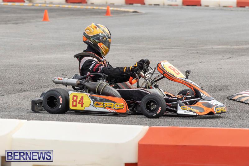 Bermuda-Karting-Club-racing-Southside-Motorsports-Park-March-3-2019-1508