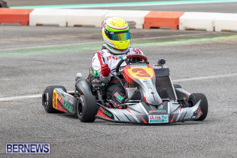 Bermuda-Karting-Club-racing-Southside-Motorsports-Park-March-3-2019-1520