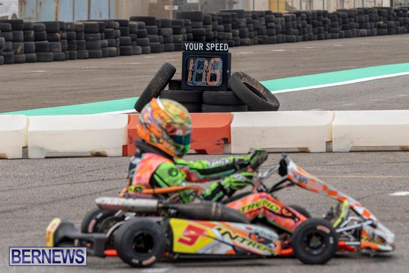 Bermuda-Karting-Club-racing-Southside-Motorsports-Park-March-3-2019-1570