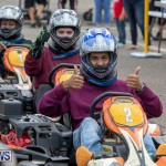 Bermuda Karting Club racing Southside Motorsports Park, March 3 2019-1587
