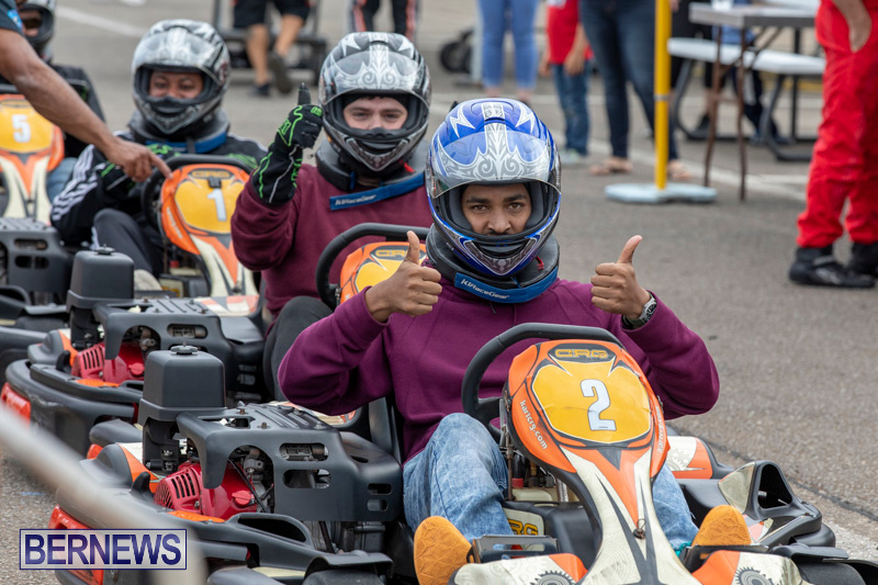 Bermuda-Karting-Club-racing-Southside-Motorsports-Park-March-3-2019-1587