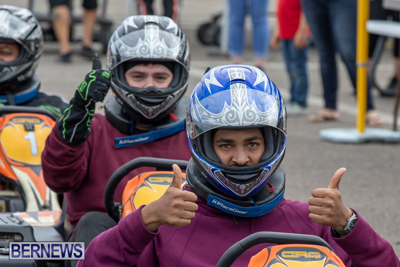 Bermuda-Karting-Club-racing-Southside-Motorsports-Park-March-3-2019-1588