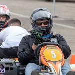Bermuda Karting Club racing Southside Motorsports Park, March 3 2019-1599