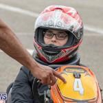 Bermuda Karting Club racing Southside Motorsports Park, March 3 2019-1602