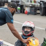 Bermuda Karting Club racing Southside Motorsports Park, March 3 2019-1603