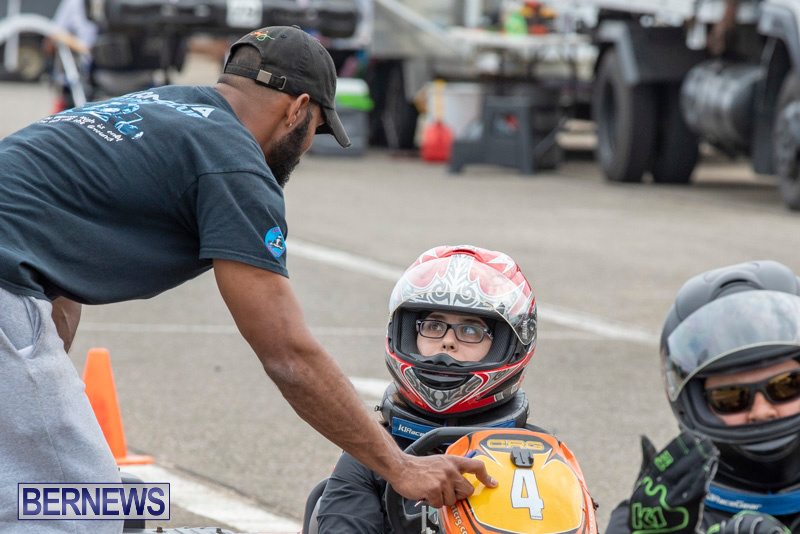 Bermuda-Karting-Club-racing-Southside-Motorsports-Park-March-3-2019-1603