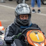 Bermuda Karting Club racing Southside Motorsports Park, March 3 2019-1610