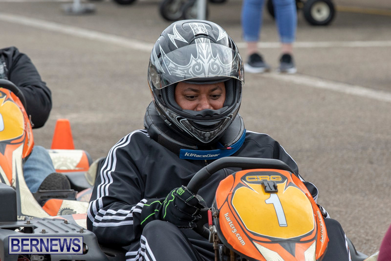 Bermuda-Karting-Club-racing-Southside-Motorsports-Park-March-3-2019-1610