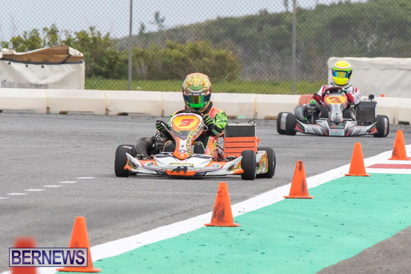 Bermuda-Karting-Club-racing-Southside-Motorsports-Park-March-3-2019-1621