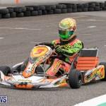 Bermuda Karting Club racing Southside Motorsports Park, March 3 2019-1624