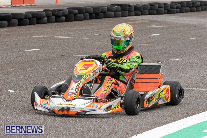 Bermuda-Karting-Club-racing-Southside-Motorsports-Park-March-3-2019-1624