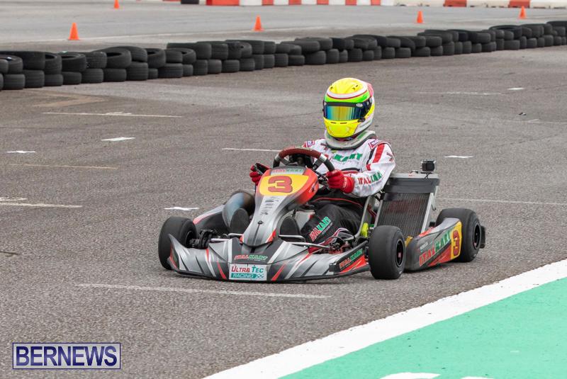 Bermuda-Karting-Club-racing-Southside-Motorsports-Park-March-3-2019-1626
