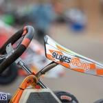 Bermuda Karting Club racing Southside Motorsports Park, March 3 2019-1634