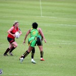 Bermuda Rugby League March 2 2019 (1)