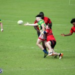Bermuda Rugby League March 2 2019 (10)